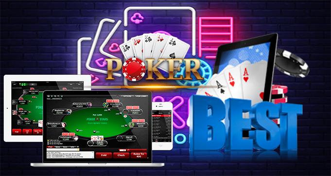 Cara Bermain Taruhan Poker Online Yang Tepat